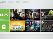 Xbox 360 dashboard update v15572 & v15574